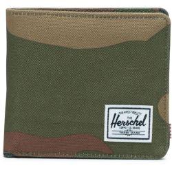 PENĚŽENKA HERSCHEL Hans Coin XL RFID 1a87293405