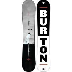 SNOWBOARD BURTON PROCESS FV