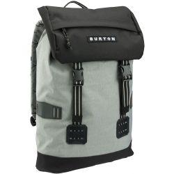 BATOH BURTON TINDER PACK šedá