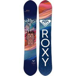 ROXY TORAH BRIGHT C2