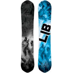 SNOWBOARD LIB TECH T-RICE PRO HP C2