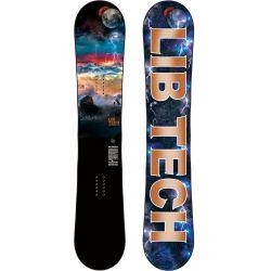 SNOWBOARD LIB TECH BOX SCRATCHER BTX