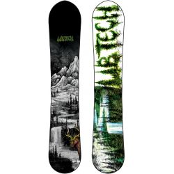 SNOWBOARD LIB TECH SKUNK APE HP C2