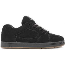 90d447cdd03 Pánské boty Es - výprodej