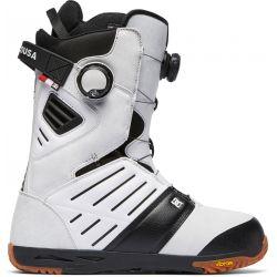 c27ecb6bbf36e Boty na snowboard DC | BoardStar.cz