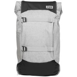 BATOH AEVOR Trip Pack šedá