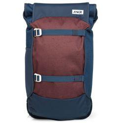 BATOH AEVOR TRIP PACK modrá