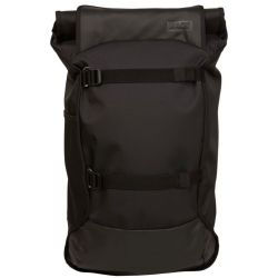 BATOH AEVOR TRIP PACK PROOF černá