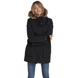 BUNDA VOLCOM Less Is More 5K Parka WMS