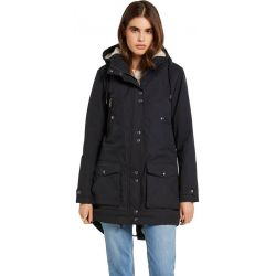 BUNDA VOLCOM Walk On By 5K Parka WMS