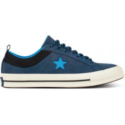 BOTY CONVERSE One Star SP (split collar 48e472eb74