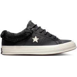 3c9e4b1c430 BOTY CONVERSE One Star SP (split collar