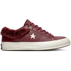 BOTY CONVERSE One Star SP (split collar f4cafcaad21