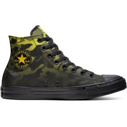 9bff038c1e BOTY CONVERSE Chuck Taylor All Star