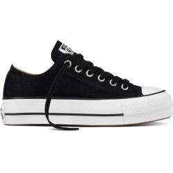 BOTY CONVERSE Chuck Taylor All Star Lift c4c3548f169