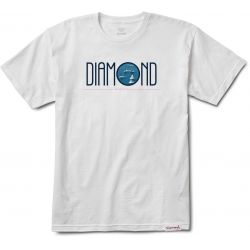 TRIKO DIAMOND Deco Yacht Club cbec0d004c7ed