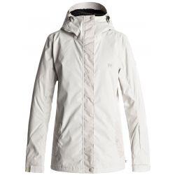 5250a53baa Dámské zimní bundy a kabáty DC - výprodej