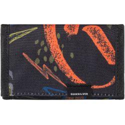Pánské látkové peněženky Quiksilver  f41cf99e96