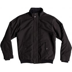 BUNDA QUIKSILVER BROOKS FULL ZIP