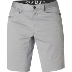7ecb61b34d0 KRAŤASY FOX Stretch Chino