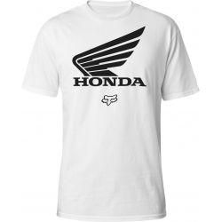 ef262b82bb TRIKO FOX Honda S S