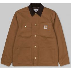 BUNDA CARHARTT Michigan Coat