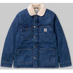 BUNDA CARHARTT Fairmount Coat
