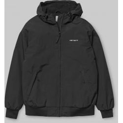 BUNDA CARHARTT Hooded Sail