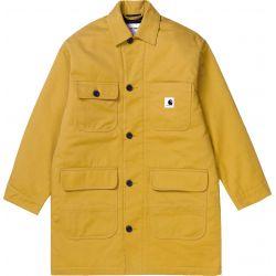 BUNDA CARHARTT Great Menson Coat WMS