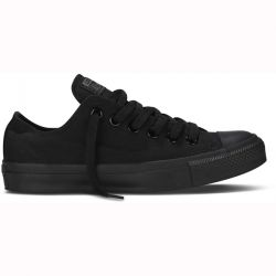 BOTY CONVERSE Chuck Taylor All Star 089fd55956