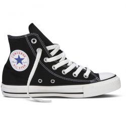 ededaf0e3ee BOTY CONVERSE Chuck Taylor All Star - černá