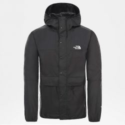 BUNDA THE NORTH FACE 1985 SEASONAL MOUNT