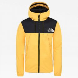 BUNDA THE NORTH FACE 1990 MNT Q