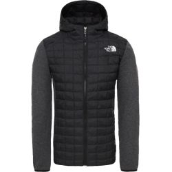 BUNDA THE NORTH FACE THB HYBRID GL HDE