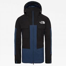 BUNDA THE NORTH FACE BALFRON