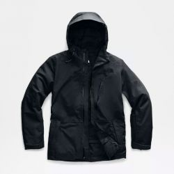 BUNDA THE NORTH FACE DESCENDIT