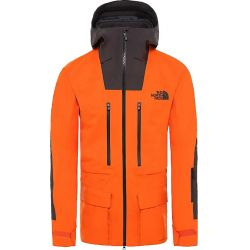 BUNDA THE NORTH FACE A-CAD