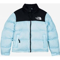 BUNDA THE NORTH FACE 1996 RETRO NUPTSE W
