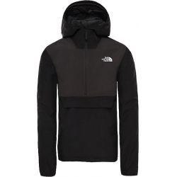 BUNDA THE NORTH FACE WATERPROOF FANORAK