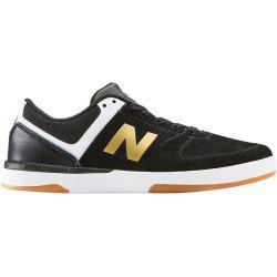 Pánské skate boty New Balance  169fb0c9dd
