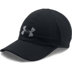 Pánské kšiltovky a klobouky Under Armour  fe6a96548a