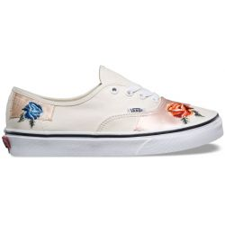 BOTY VANS AUTHENTIC (SATIN PATCHWORK) a3f55f0fb8