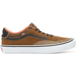 84f4df64e48 BOTY VANS TNT Advanced Prototype (ANTI H