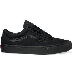 848812538 Dětské boty Vans | BoardStar.cz