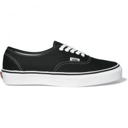BOTY VANS Authentic 8e8e009c84