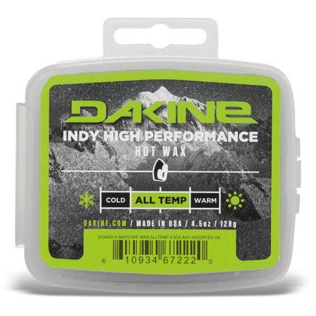 DAKINE Indy Hot Wax Warm (4.5oz) VOSK