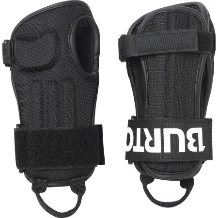 BURTON ADULT WRIST GUARDS SNB CHRANICE