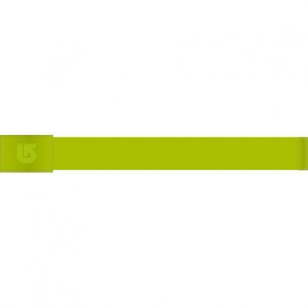 BURTON MB PRCS VISTA PASEK 2015 - světle zelená