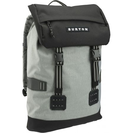 BATOH BURTON TINDER PACK - světle šedá