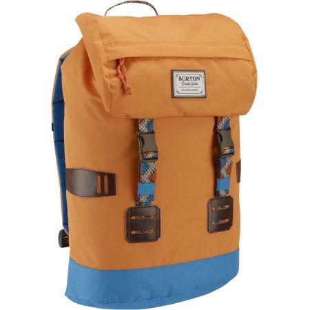 BATOH BURTON TINDER PACK - oranžová